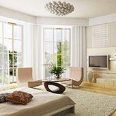 Vente Maison Villa De Luxe Paris Tous Les